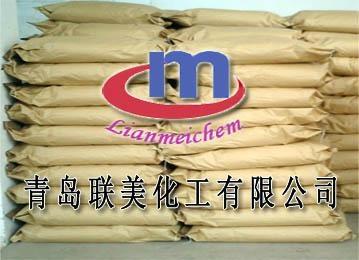 無溴、無鹵環保型阻燃劑 1