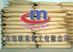 纤维织物用高效阻燃剂