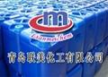 純棉織物耐久性阻燃劑FR-10