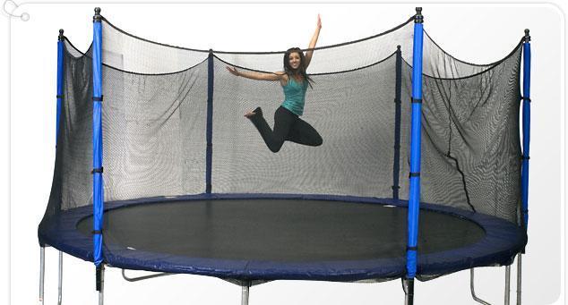 16 big trampoline 1