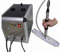 XLM自动送锁螺丝机(手持式自动螺丝锁付机) 1