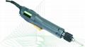 XLM自动送锁螺丝机(手持式自动螺丝锁付机) 2