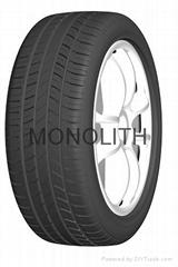 PCR tyre RH65 PCR Tire, Passenger Car Tyre, Tyre, Tire