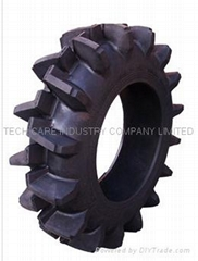 Agriculture Tyres/tires R-2