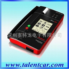 Launch x431 Master professional diagnostic tool