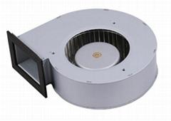 Water Heaters fan