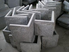 Chinese granito,marble on sell/G603