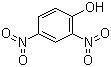 2,4-Dinitrophenol/DNP 1
