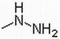 1-Methylhydrazine
