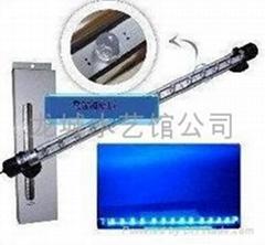 LED潜水灯