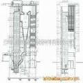 厂家供应循环流化床热水锅炉