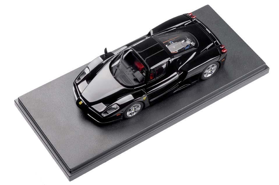 model car  1