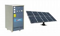 Solar Generator ADH2000