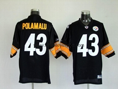 cheap wholesale nfl jerseys