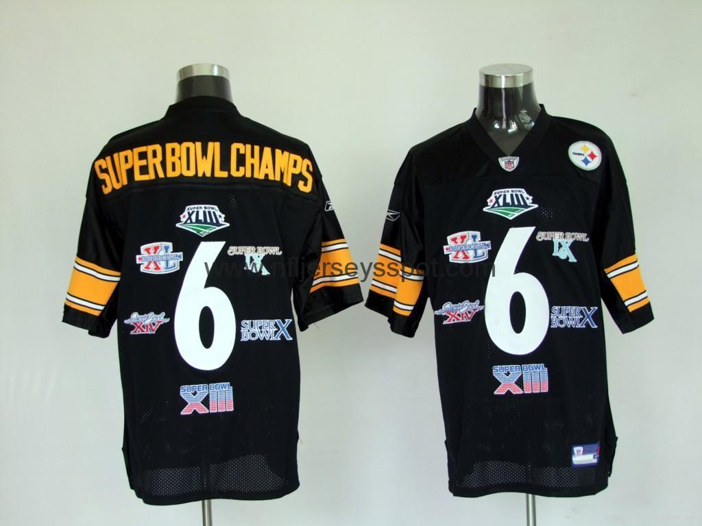 wholesale Cheap NFL Jerseys 1
