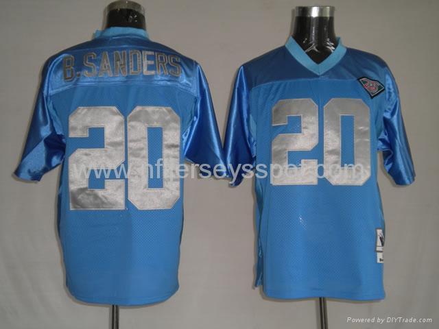 wholesale cheap Authentic nfl jerseys 1