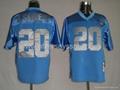 wholesale cheap Authentic nfl jerseys