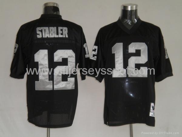 wholesale cheap Authentic nfl jerseys 5