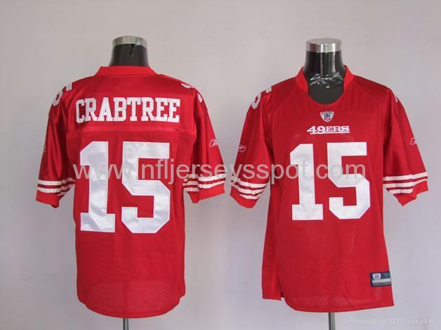 wholesale cheap youth nfl jerseys  3