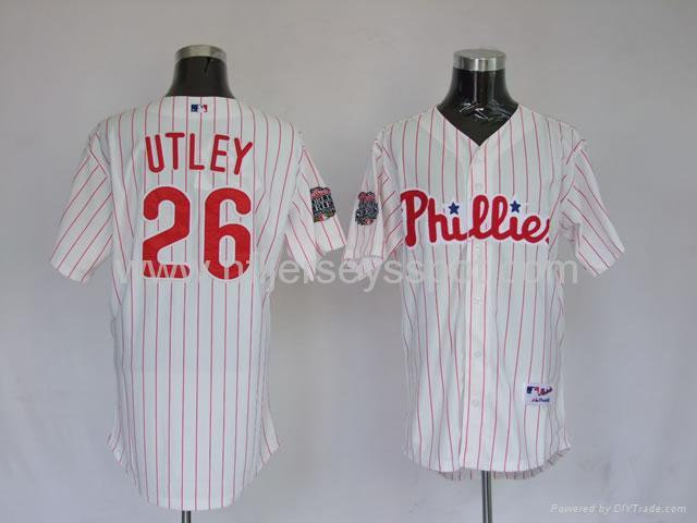 wholesale cheap mlb jerseys 1