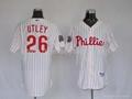 wholesale cheap mlb jerseys