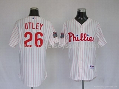 wholesale cheap mlb jerseys