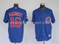 wholesale MLB Baseball Jerseys