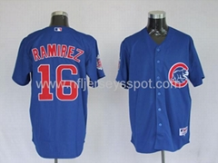 wholesale MLB Baseball Jerseys