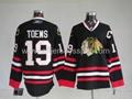 wholesale cheap vintage hockey jerseys