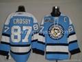 wholesale cheap vintage hockey jerseys 2