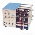 ZR-106D全自動帶式電阻成