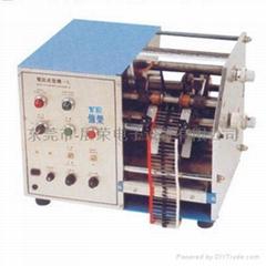 ZR-106D全自动带式电阻成型机-K型