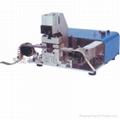 ZR-110C帶裝立式零件成型