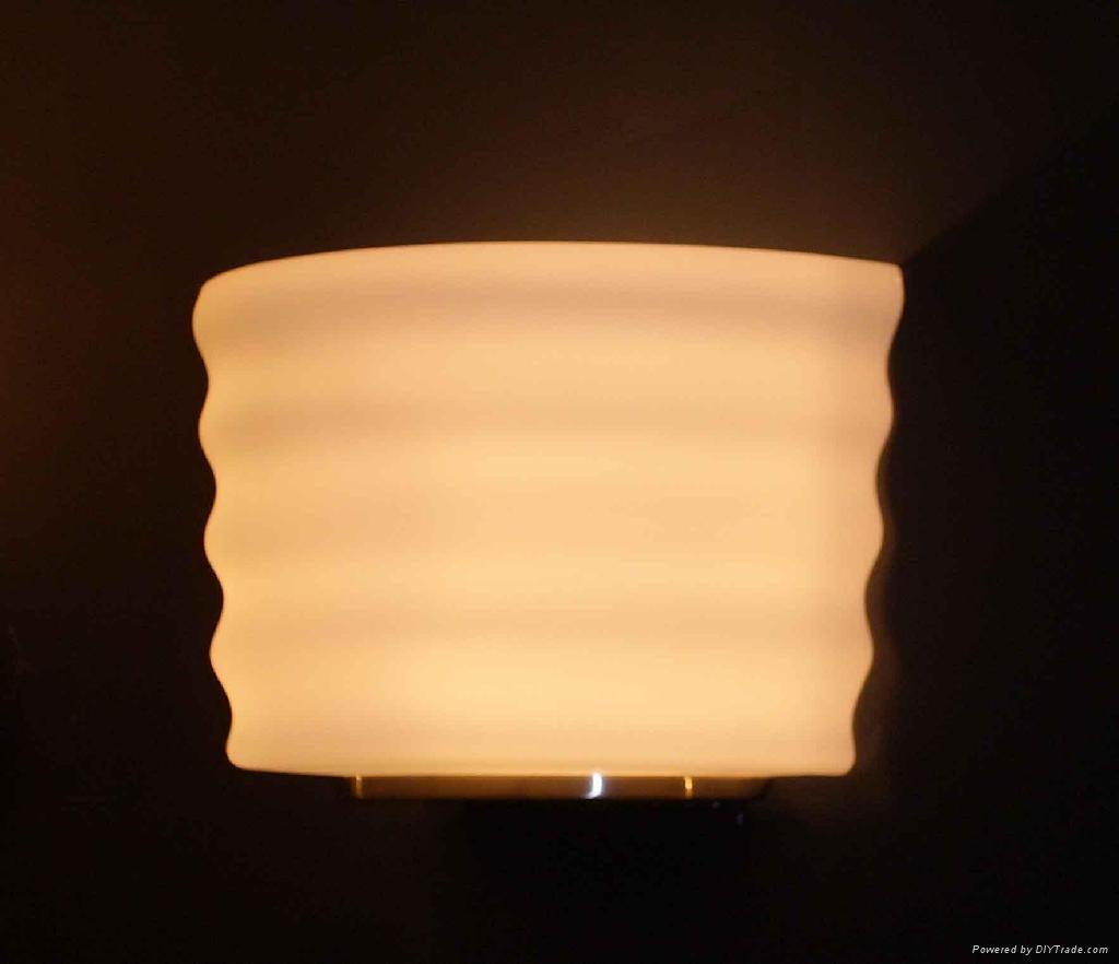 Modern Wall Lamp 1