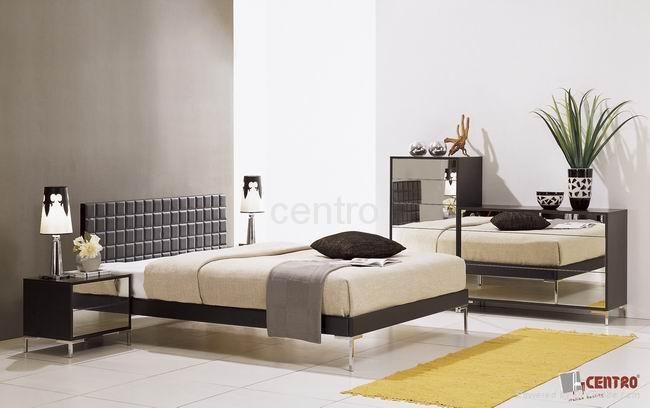 Amazing Bedroom Furniture Product 650 x 408 · 31 kB · jpeg