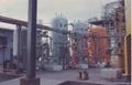 汽電共生及半導體廠超純水設備