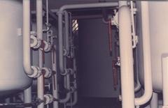 食品飲料用水處理設備