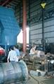 汽電共生及半導體廠超純水設備 5