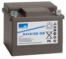德国阳光电池A412/32/广州阳光蓄电池/华南地区总代理