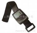 腕式脉搏血氧仪 1