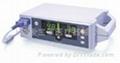 脉搏血氧饱和度测定仪