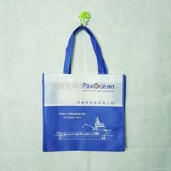 珠海环保袋