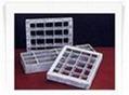 供應特殊鋼格板 3