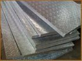 供應特殊鋼格板 5