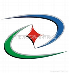 广州市东芯科技有限公司