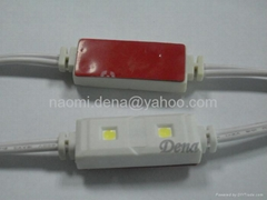 SMD Waterproof  led modules