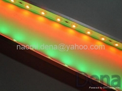 Aluminum LED Rigid Bar LED Strip LED Lightings