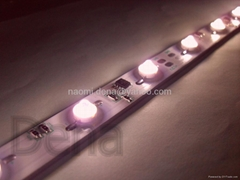 High power led strip super bright led bar