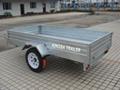 BOX trailer 3