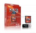 M3i SDHC Support v1.4 Edition for NDSi